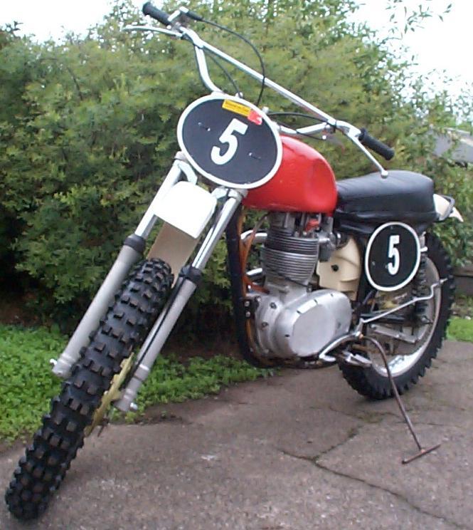 Cz+Motocross+Motorcycles CZ Motorcycles, Classic Motorcycles - Joe ...